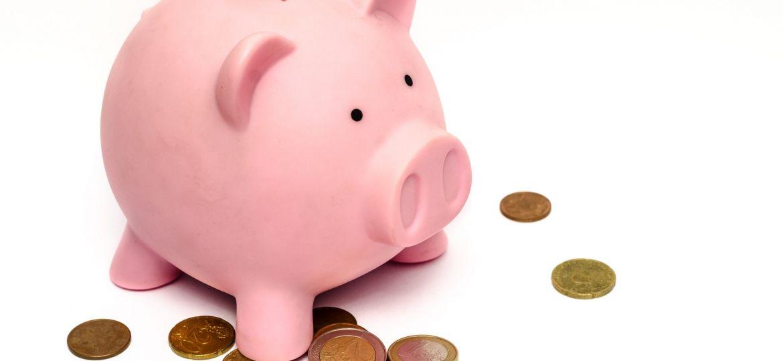 mylifemag-save-money