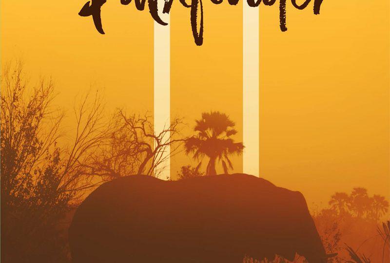 PathFinder Book My Life Mag