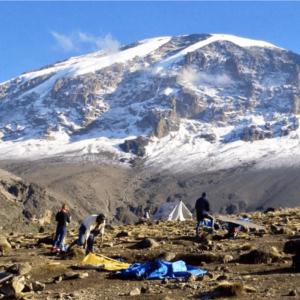 explore-plus-kilimanjaro